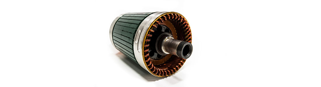airplane generators and alternators